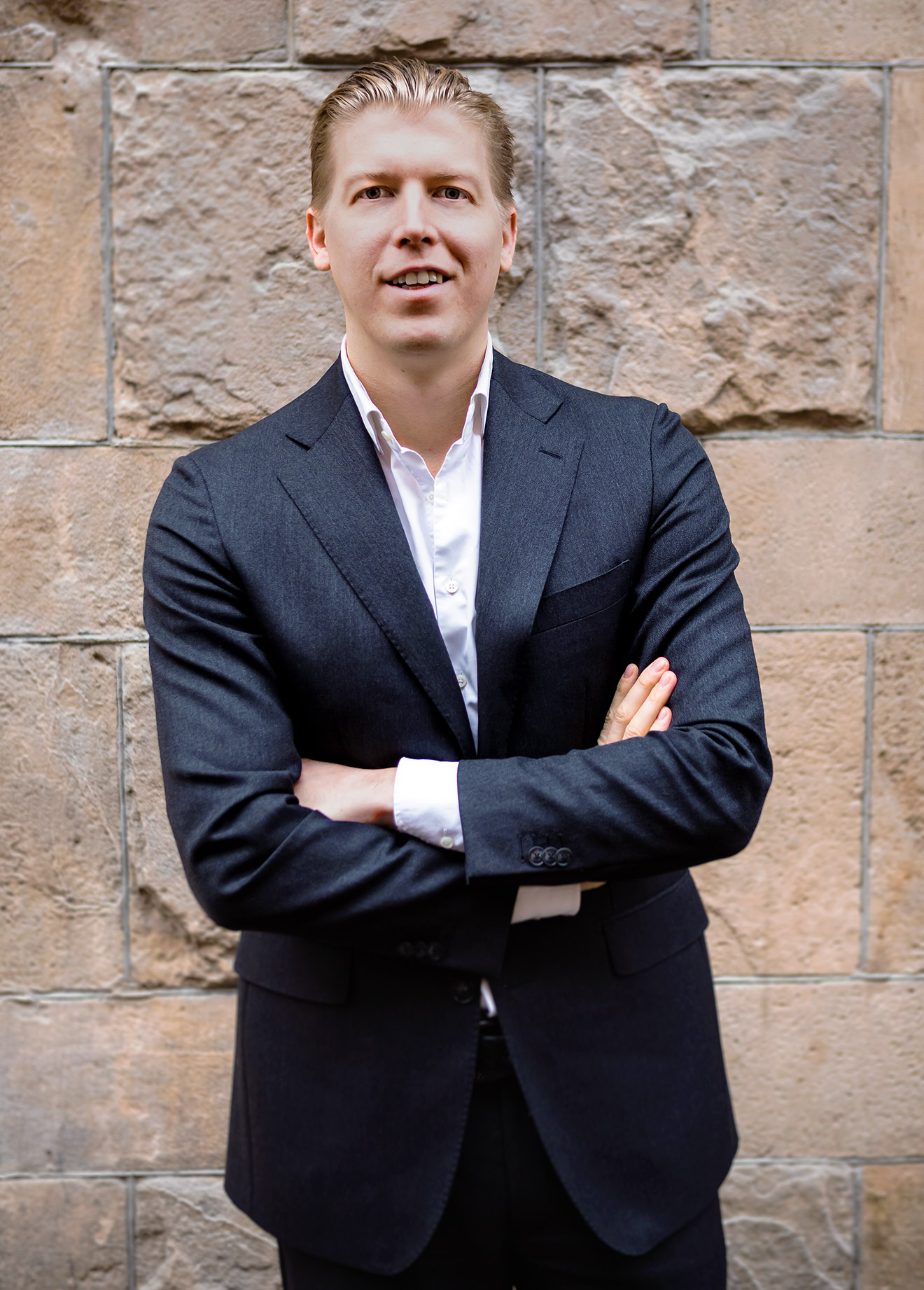 Carl Zetterqvist